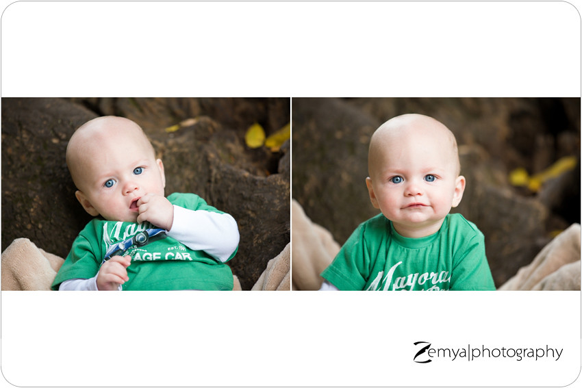 b-J-2012-07-15-002: Belmont, CA Bay Area baby & family photography by Zemya Photography