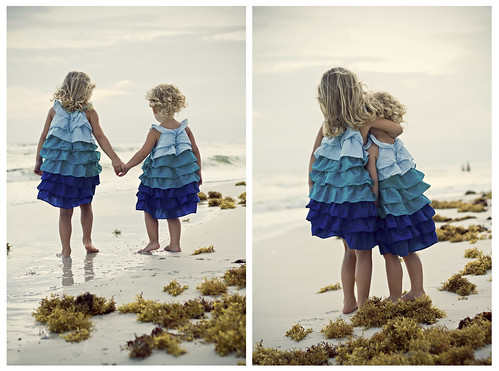 Girls_Diptych_web