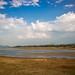 Λίμνη Πλαστήρα, ηρεμία..