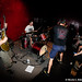 Faith Addiction @ Transitions 7.31.12-19