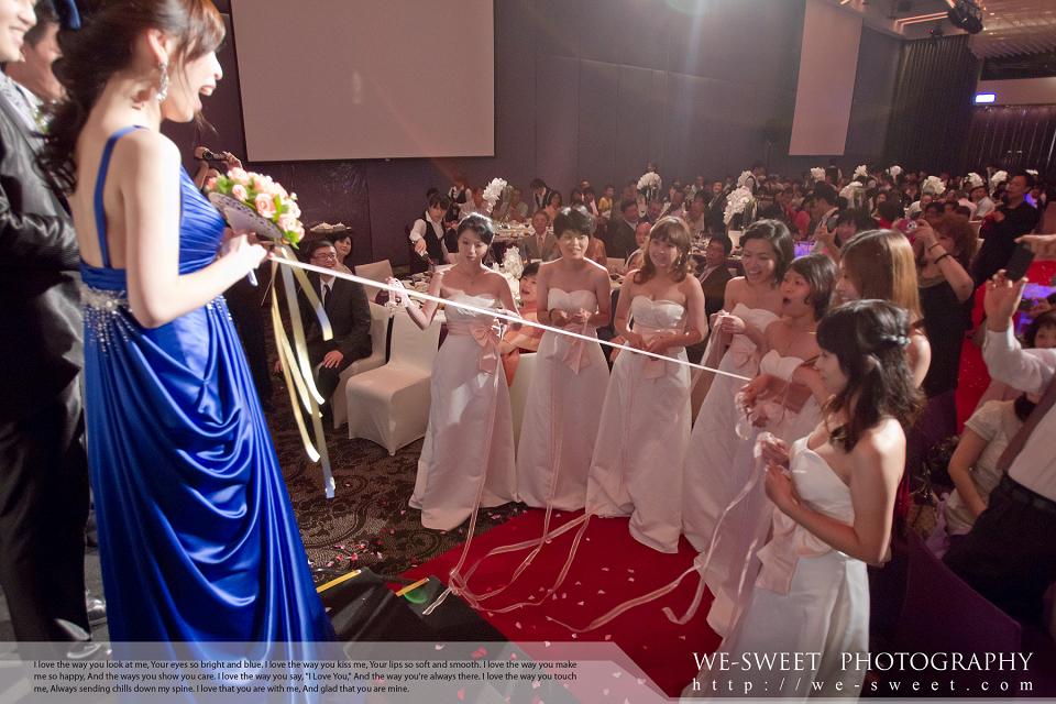 [婚禮記錄] 名震&乃霖 @WHotel-056.jpg