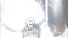 DW Series 7  Trailer Screencap 24