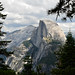 Half Dome by Images by John 'K'