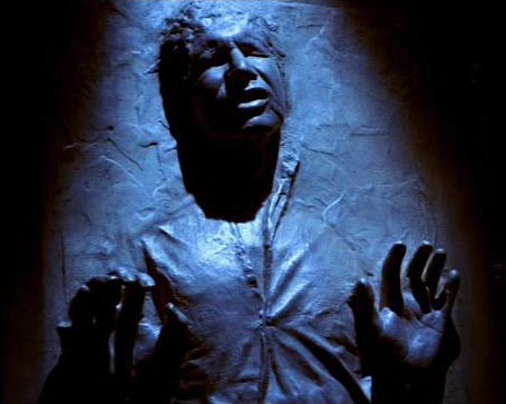 Han-Solo-Carbonite-Star-Wars