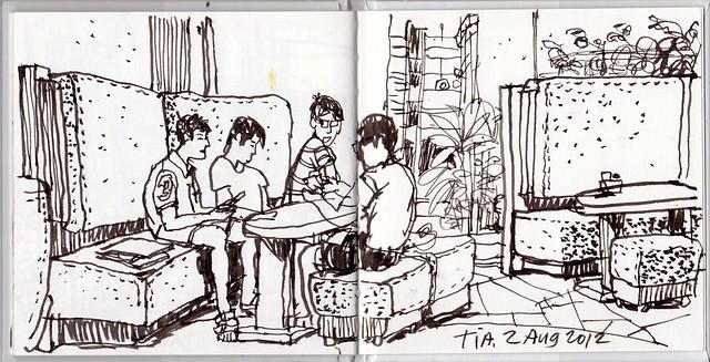 120802_CoffeeClub