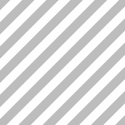 20-cool_grey_light_NEUTRAL_bold_diagonal_stripes_12_and_a_half_inch_SQ_350dpi_melstampz