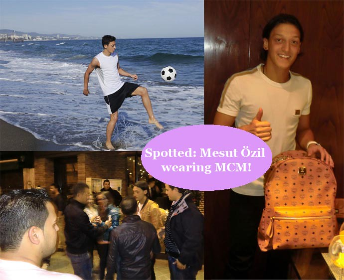 MESUT_OZIL_MCM