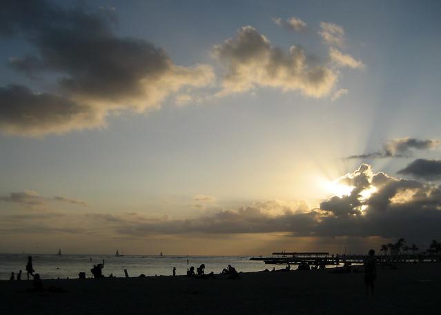 Hawaii - August 2012 050
