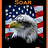 the Freedom to Soar Level 3 * Bird Photos Only * P1/A4 * Sweeper * group icon