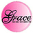 GraceMusicStudioNY's items