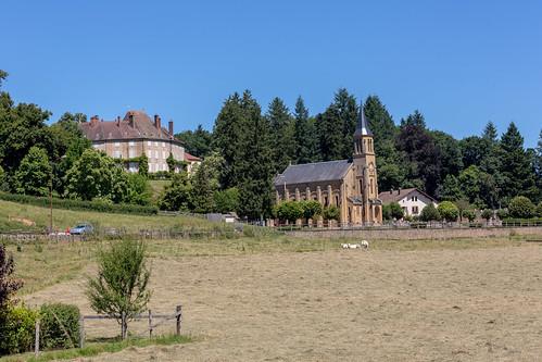 Lugny-les-Charolles-18