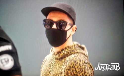 Big Bang - Incheon Airport - 26jul2015 - Just_for_BB - 03