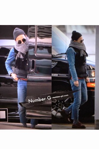 GDTOPDAE-Incheon-to-Fukuoka-20141205_16