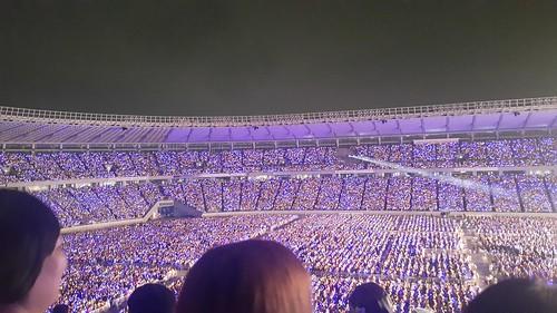 BIGBANG A-Nation Tokyo 2016-08-27 (16)