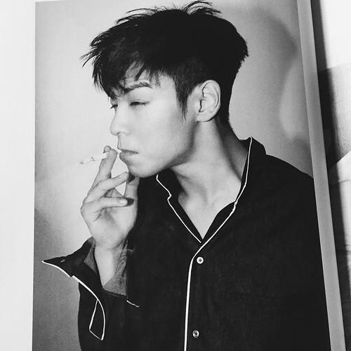 BIGBANG Dazed100 2016 Sept (91)