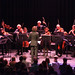 Symphonic Junction #17: Residentie Orkest speelt Pop-up Classics