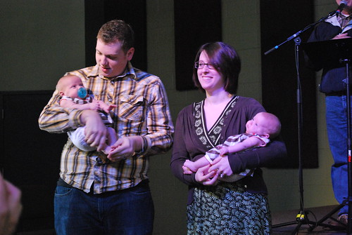 Baby Dedication SNA_10