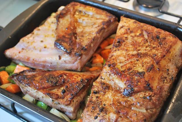 Pechito de cerdo laqueado (14)_2896x1944