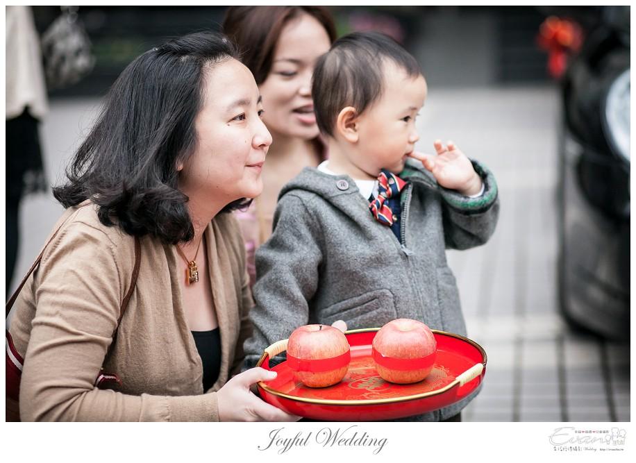 婚禮攝影 小朱爸 明勳&向榮 婚禮紀錄 中和晶宴_0012