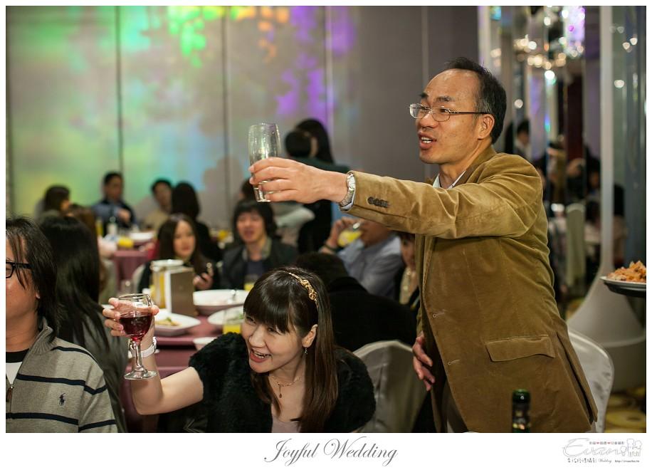 婚禮攝影 小朱爸 明勳&向榮 婚禮紀錄 中和晶宴_0223