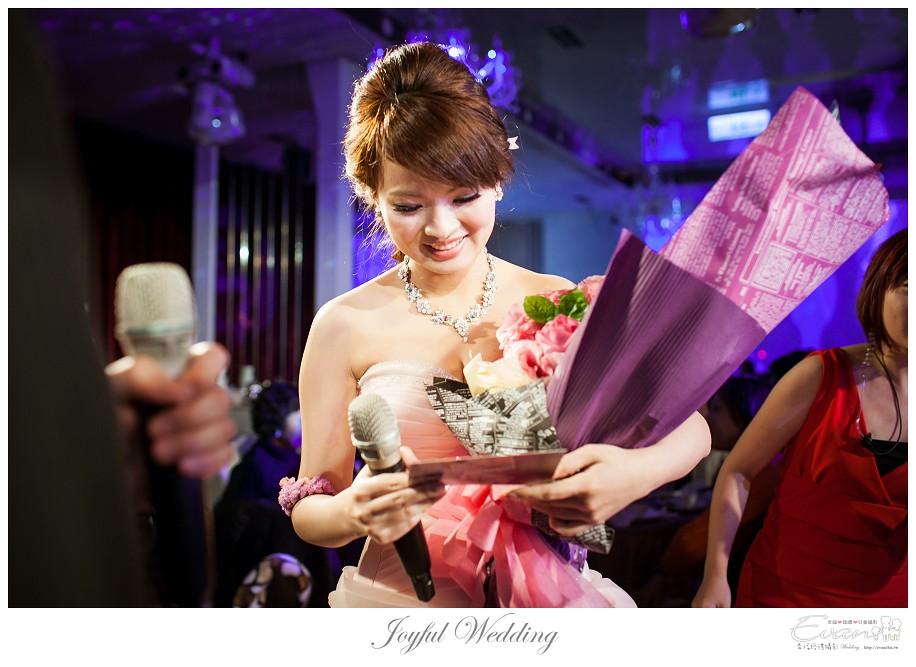 婚禮攝影 小朱爸 明勳&向榮 婚禮紀錄 中和晶宴_0174