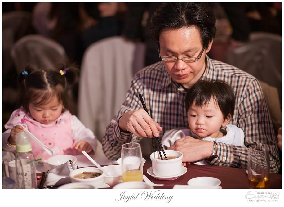 婚禮攝影 小朱爸 明勳&向榮 婚禮紀錄 中和晶宴_0154