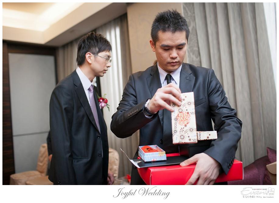 婚禮攝影 小朱爸 明勳&向榮 婚禮紀錄 中和晶宴_0050