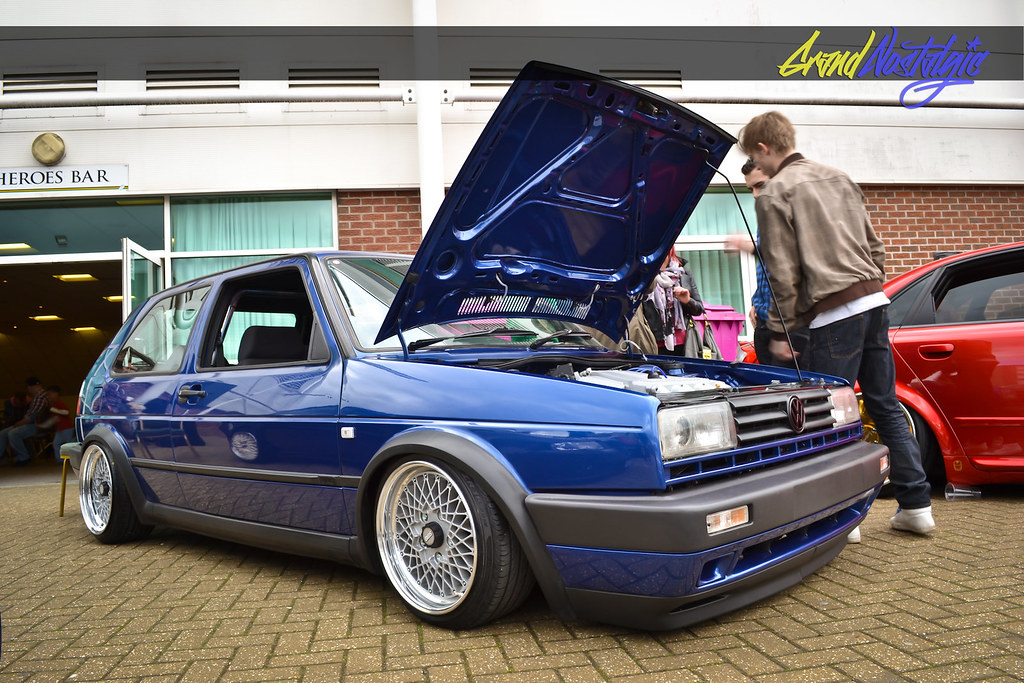 Project WKD Blue - just another mk2 on RS' - Page 27 6961305568_dd8f6d57e4_b