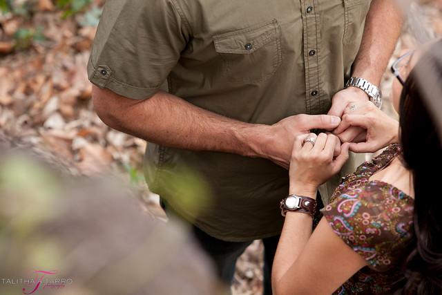 Sedona Engagement-19