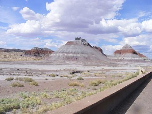 Painted Desert7