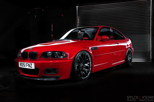 my bmw e46 330ci sport in imola red page 2. Black Bedroom Furniture Sets. Home Design Ideas