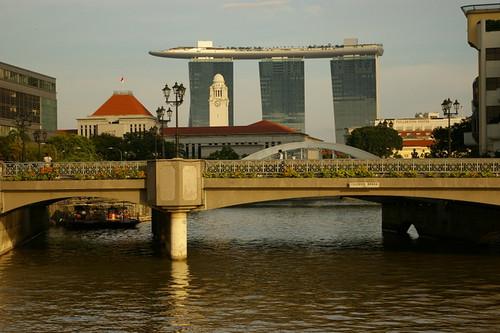 Singapore-027