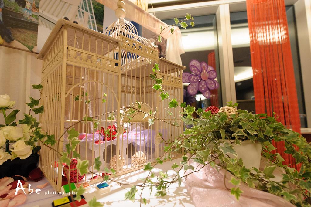 201120421仲賢&于芹-42