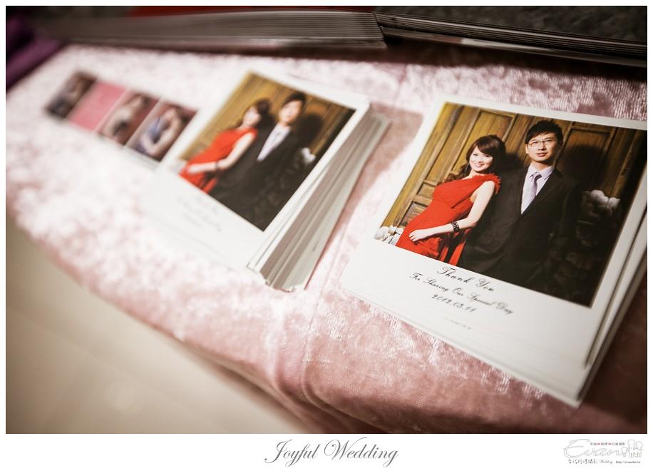 婚禮攝影 小朱爸 明勳&向榮 婚禮紀錄 中和晶宴_0150