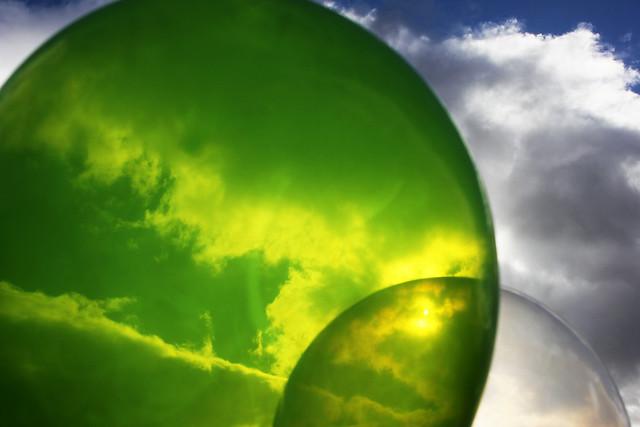 balloons-low-camera-angle
