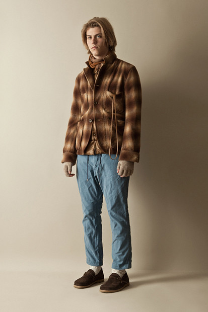 nonnative-Fall-Winter-2012-Collection-Lookbook-04