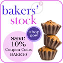 Bakers Stock