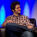 PandoMonthly - May 2012 - Sarah Lacy interviews Dustin Moskovitz