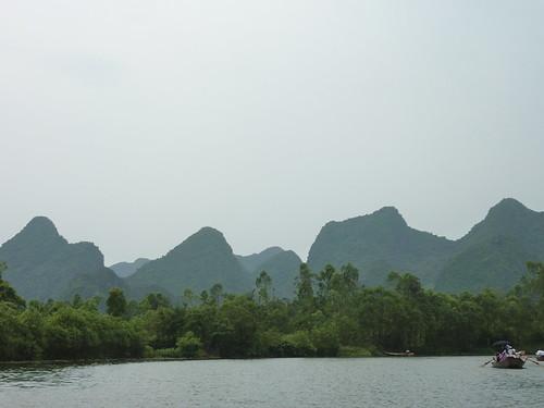 Hanoi 12-Perfume Pagoda (32)