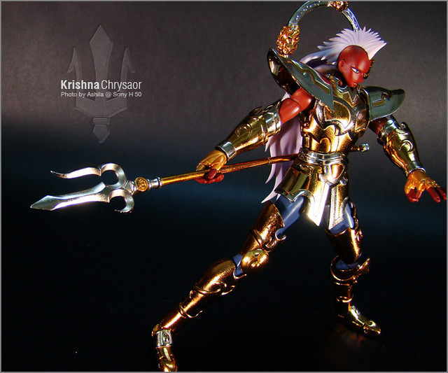 Krishna_05