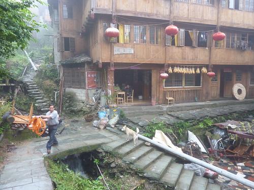 C-Guangxi-Pingan-village (17)