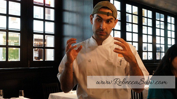 MBS-Celeb Restaurant Interview-065