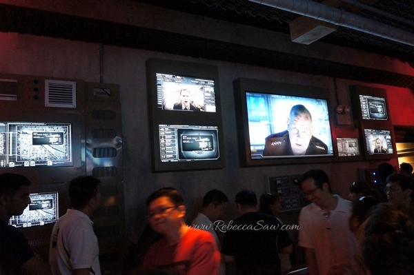Universal Studio 2012-029