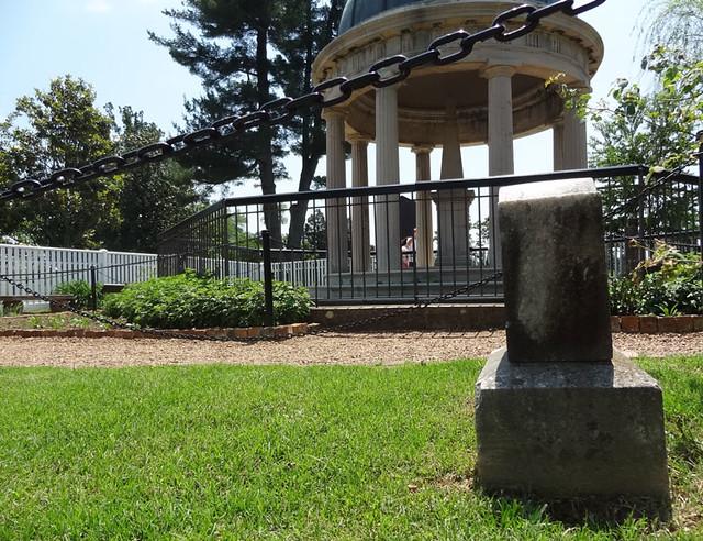 graves-Andrew-Jackson-slave