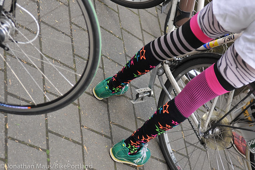 Hott Sock Ride-6
