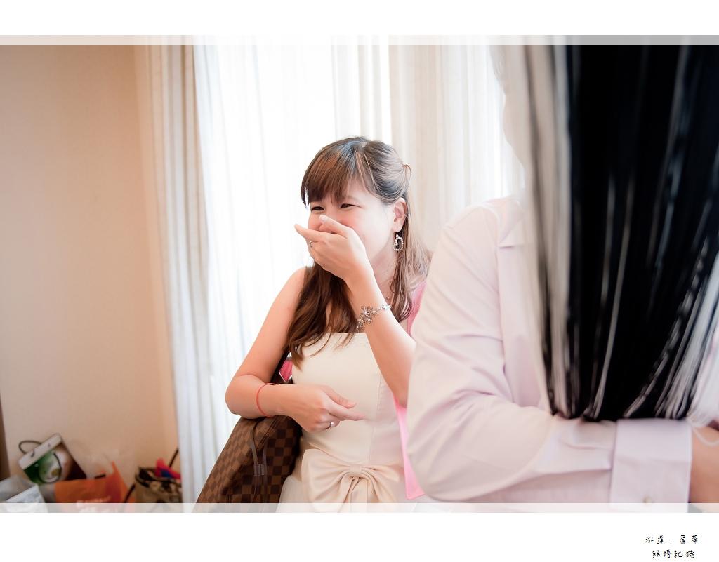 泓達&盈蒂_053