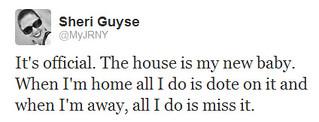 House Baby
