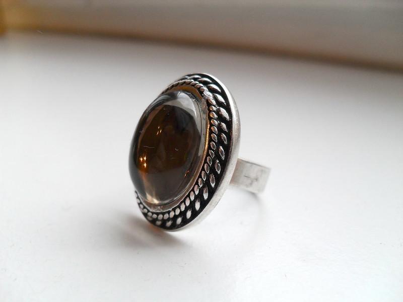 BB ring
