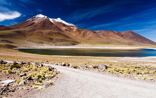 Atacama-4701