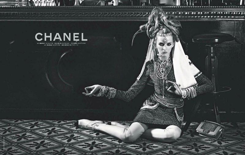 Daria-Strokous-Chanel-Paris-Bombay-03